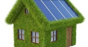 Chauffage solaire thermique : c'est le moment d'investir