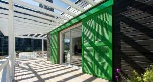 Comment construire une terrasse pour sa maison