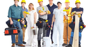 Les meilleurs moyens d'obtenir un prêt travaux