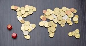 Investissements immobiliers : pourquoi se limiter à la France ?