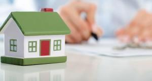 Comment dénicher un prêt à taux zéro pour travaux ?