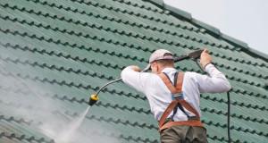 4 conseils d'entretien et de rénovation pour la toiture