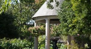 Créer sa propre ambiance détente dans son jardin
