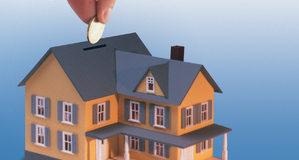 Quelques conseils avant d'investir dans l'achat locatif