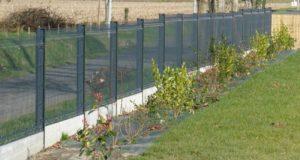 Portails et clôtures : les tendances pour votre jardin