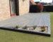 Revêtement de terrasse en bois composite : un bon plan ?