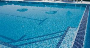 Pourquoi choisir de la mosaïque pour votre piscine ?