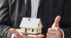 Des conseils de pros pour réussir un projet immobilier