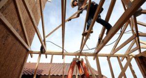 Les erreurs à éviter pour son projet de construction habitat