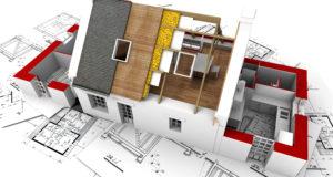 Tarifs d'architecte d'intérieur : comment les calculer ?