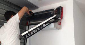 L'enjeu du nettoyage des appareils de climatisation
