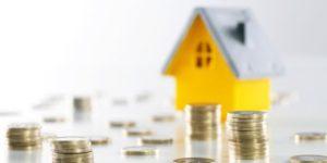Rachat de crédit immobilier, une pratique devenue courante