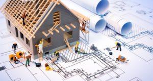 Critères de choix d'une entreprise de bâtiment pour les travaux de rénovation