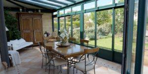 Précautions pour réussir l'isolation de sa terrasse en bois