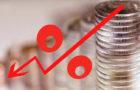 Peut-on renégocier le taux de son crédit immobilier à la Réunion?