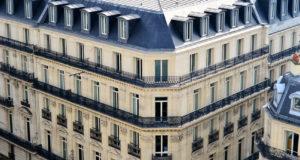 Où en est le marché immobilier de la France en 2016 ?