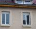 Que choisir entre une fenêtre en alu ou en PVC?