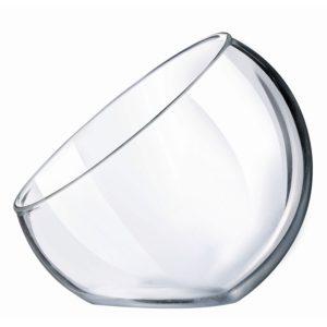 coupe-de-verre