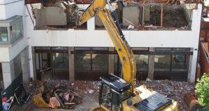 Déchets industriels à évacuer, une approche par la dangerosité