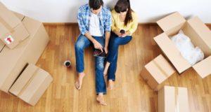 Conseils pratiques pour un déménagement réussi