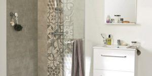 Installer une douche à l'italienne : nos conseils