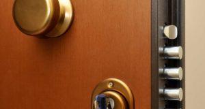 Conseils pour acheter une porte blindée