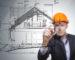 Pourquoi faire appel à un constructeur de maison ?