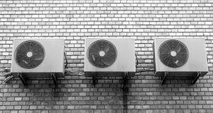 Climatisation réversible : bonne ou mauvaise idée ?