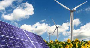 Bilan sur les énergies renouvelables en France