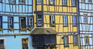 L'importance des travaux sur façade et sur la toiture
