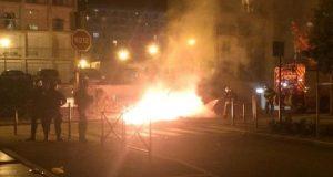 Après les violences d'Halloween à Rennes, comment se prémunir ?