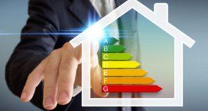 Ce qu'il faut savoir sur le diagnostic de performance énergétique