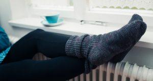 Bien choisir le nouveau radiateur pour tenir la maisonnée au chaud