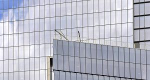 Les façades en aluminium : une solution design et durable