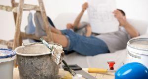 5 trucs pour ajouter de la valeur à votre propriété