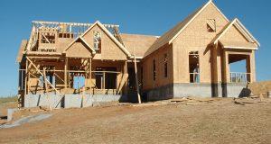 Construction en ossature bois : Conseils pratiques
