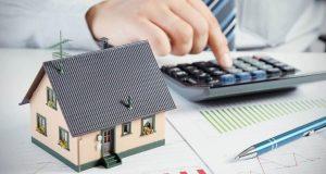 Les conditions d'octroi des prêts travaux