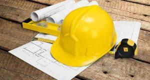 Que couvre l'assurance habitation pendant les travaux ?
