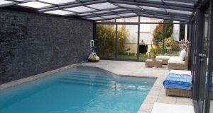 Abris de piscine: comment choisir?