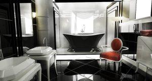 Rénovez pour donner du charme à votre salle de bains