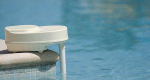 Le moyen le plus économique pour sécuriser votre bassin