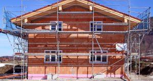 Quelques conseils pour réussir la rénovation de la maison