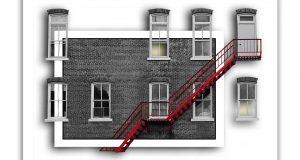 Le ravalement de façade : bien plus qu'un simple entretien