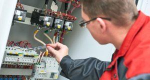 Comment se protéger des courts-circuits électriques ?