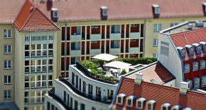 Comment réaliser l'étanchéité d'une toiture-terrasse ?