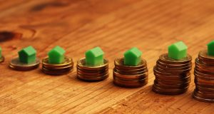 5 conseils pour négocier son hypothèque