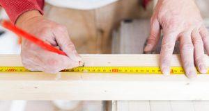 Obtenir un prêt pour des travaux à réaliser soi-même