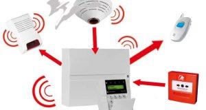 Avec quels dispositifs doit-on sécuriser sa résidence ?