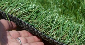 Conseils pour la pose des pelouses synthétiques