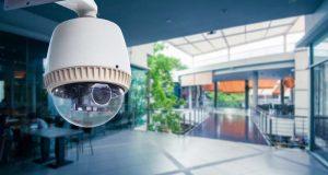 Installer un système de vidéosurveillance: les bons conseils